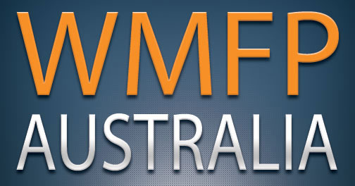WMFP Web Designers And Services