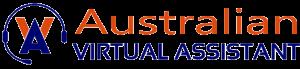 virtual-assistant-1