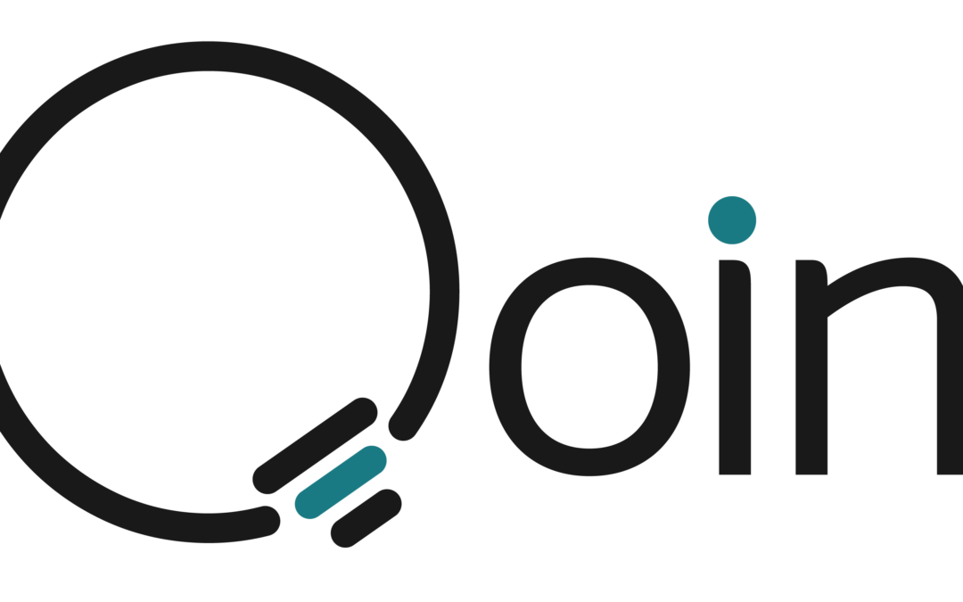 Qoin Cryptocurrency