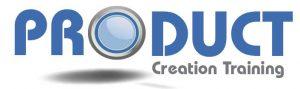 product-creation-logo